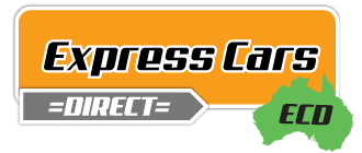 Express Cars Direct